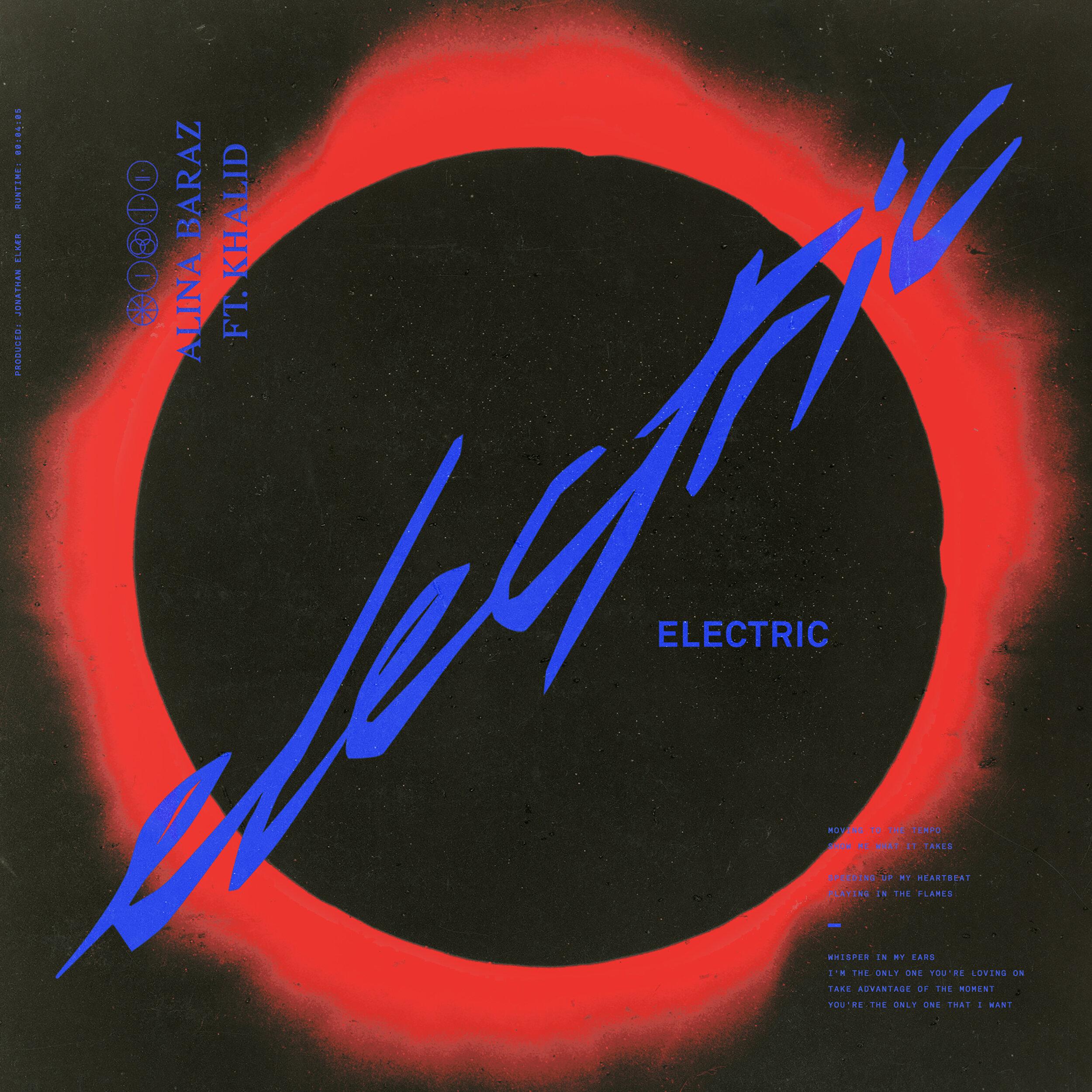 Electric Single Art-3000.jpg
