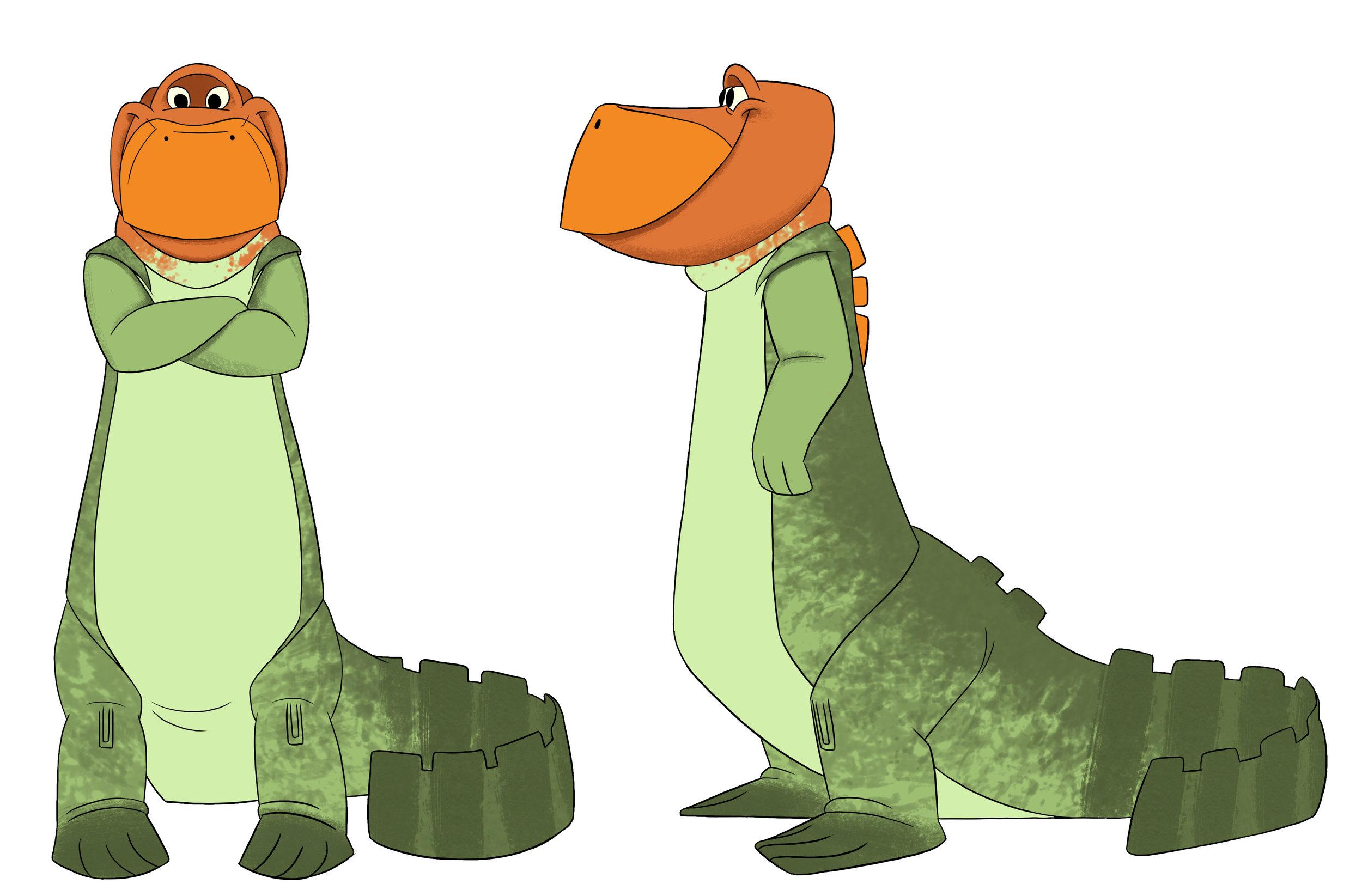 LizardFront_Side.jpg