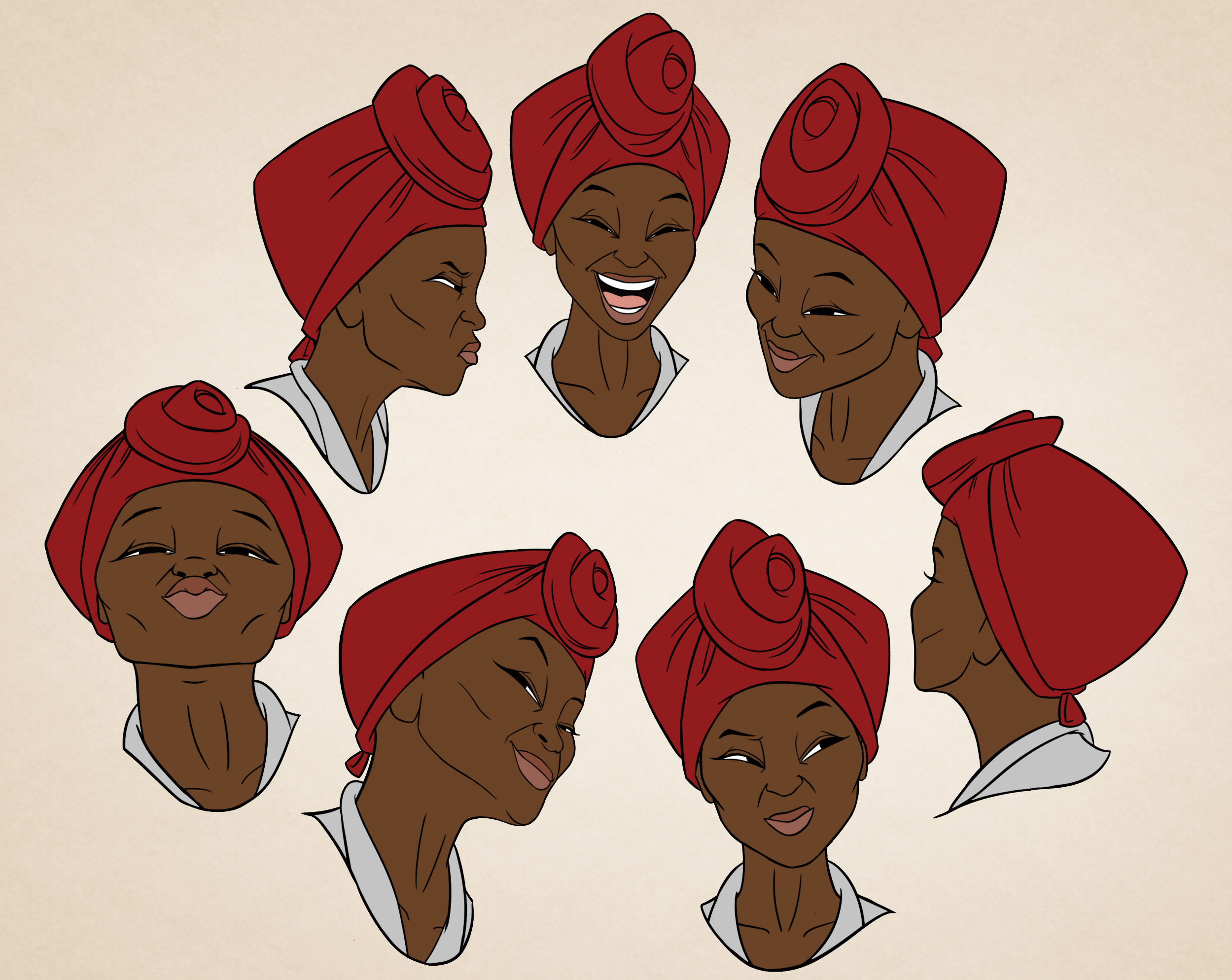 momma_rose_expression_sheet_cropped.jpg