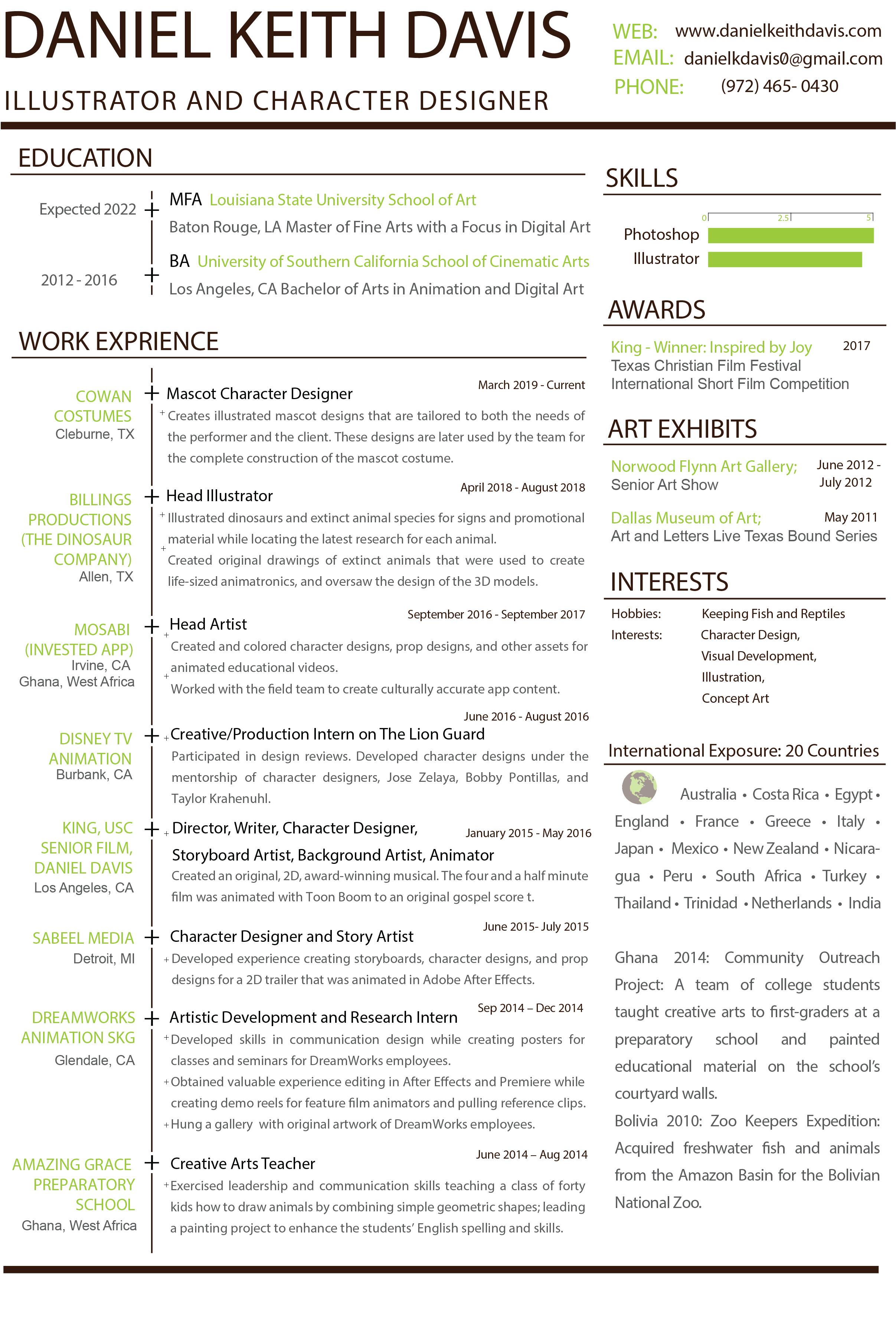 8-19 SAFE Daniel K Davis Resume.jpg