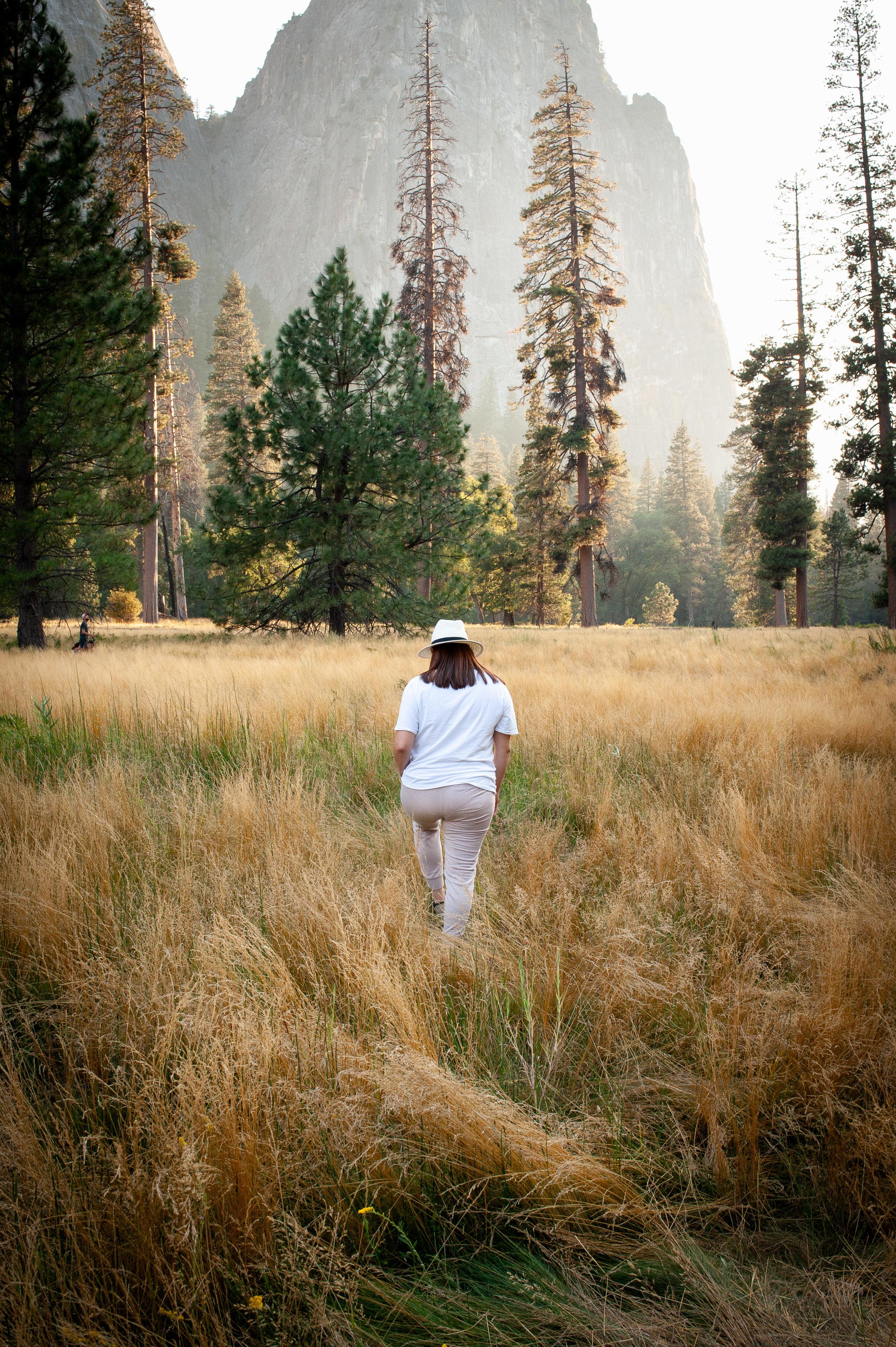 Yosemite-14.jpg