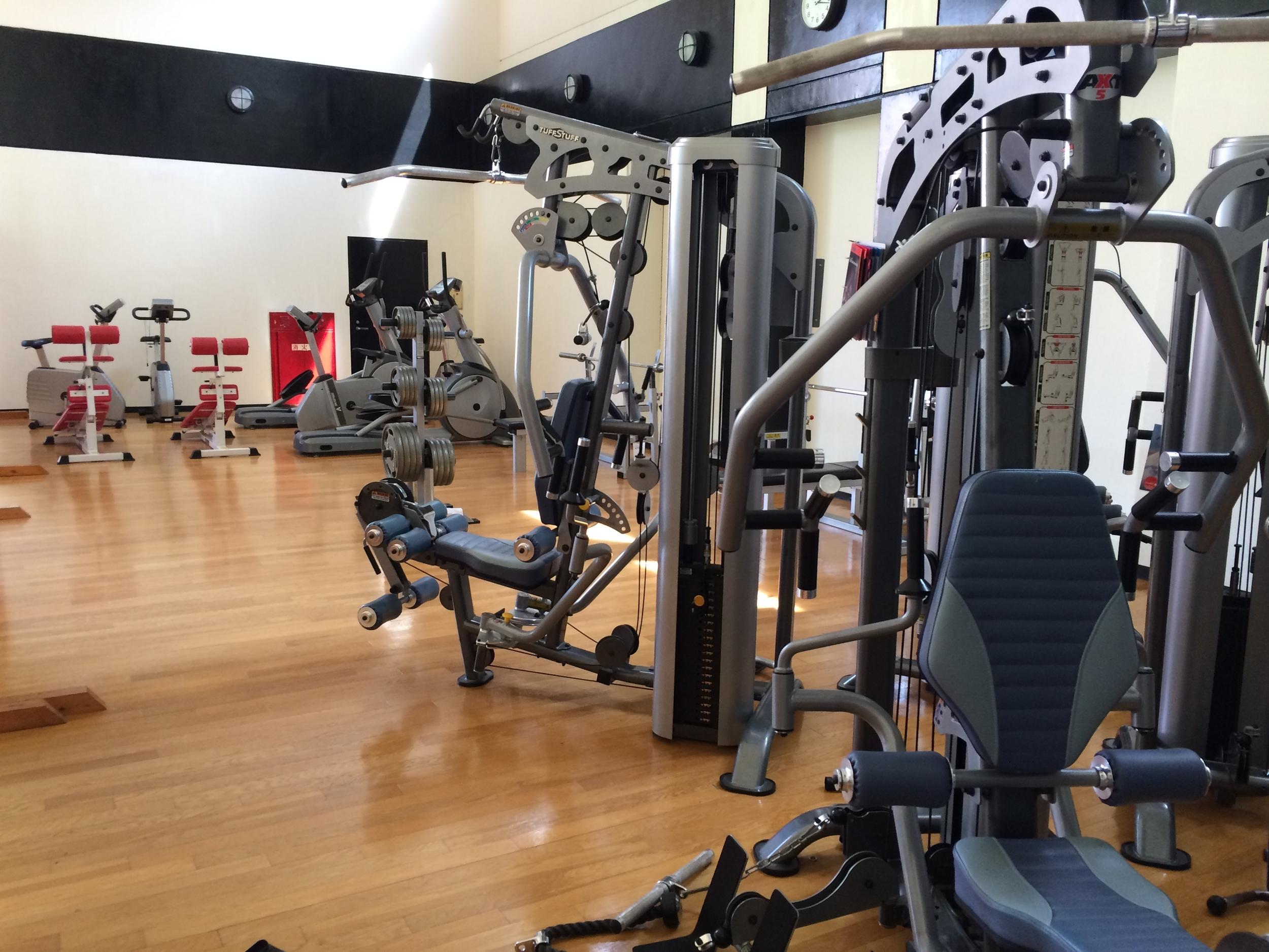 Gym Fitness 2.JPG