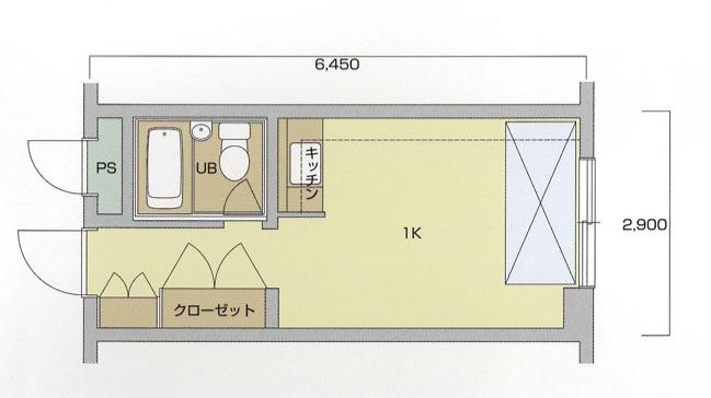 MGResidence Single Plan.jpg