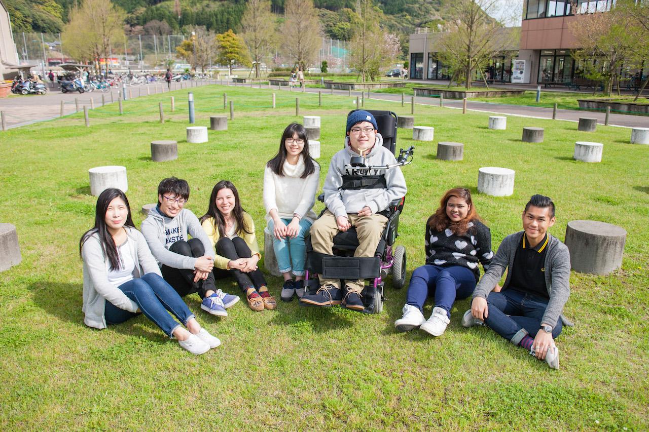International Students on lawn.jpg