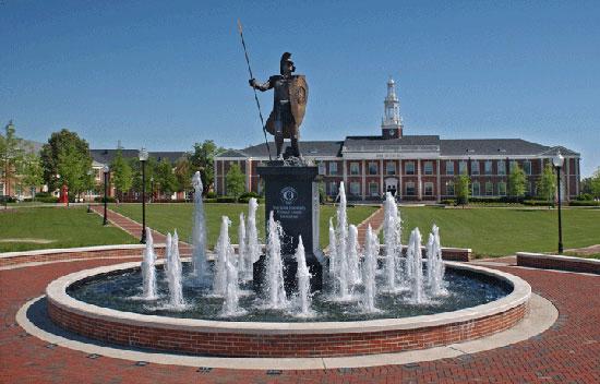 Troy_University_2.jpeg