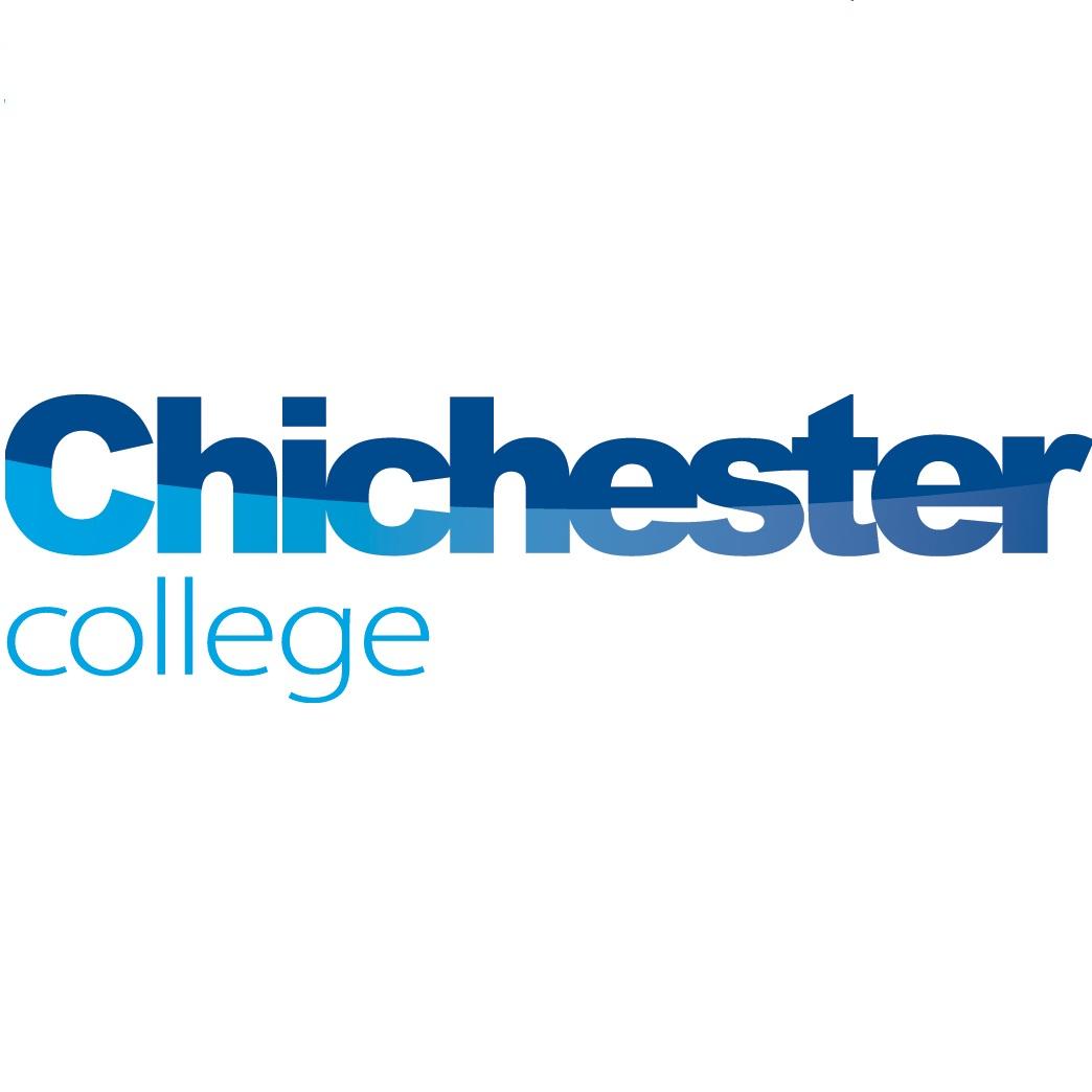 Chichester-College-_-Logo.jpg