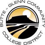 Butte_logo.jpg