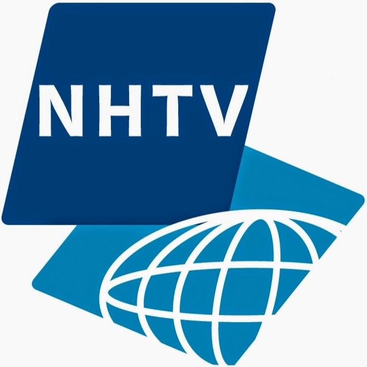 NHTV.jpg