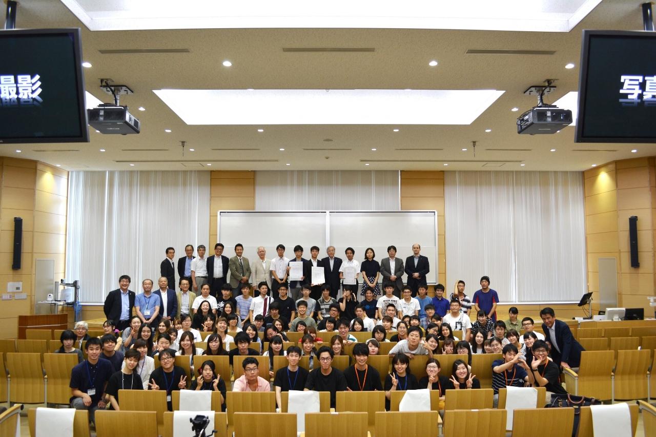 プレゼンテーション大会1.JPG