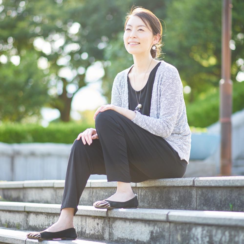 Rina Kamochi Web.jpeg