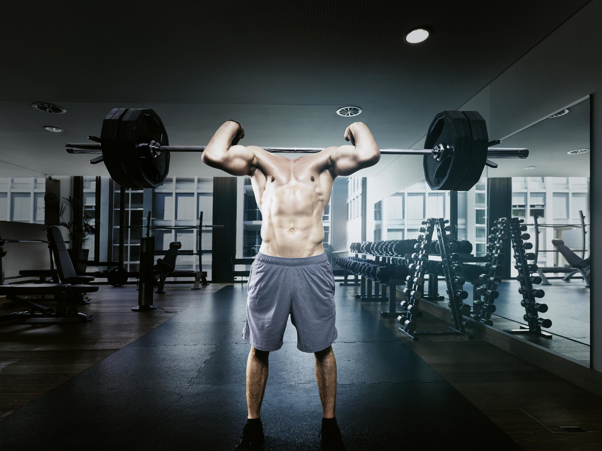 Sihlpark Fitness & Wellness Hamam