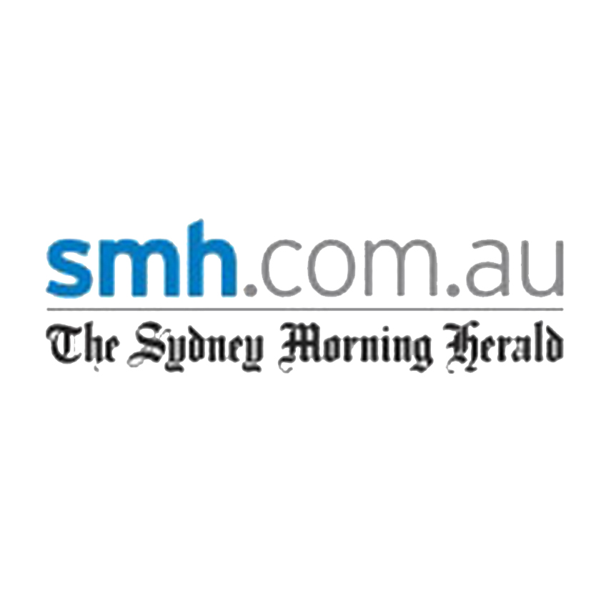 SMH-logo.jpg