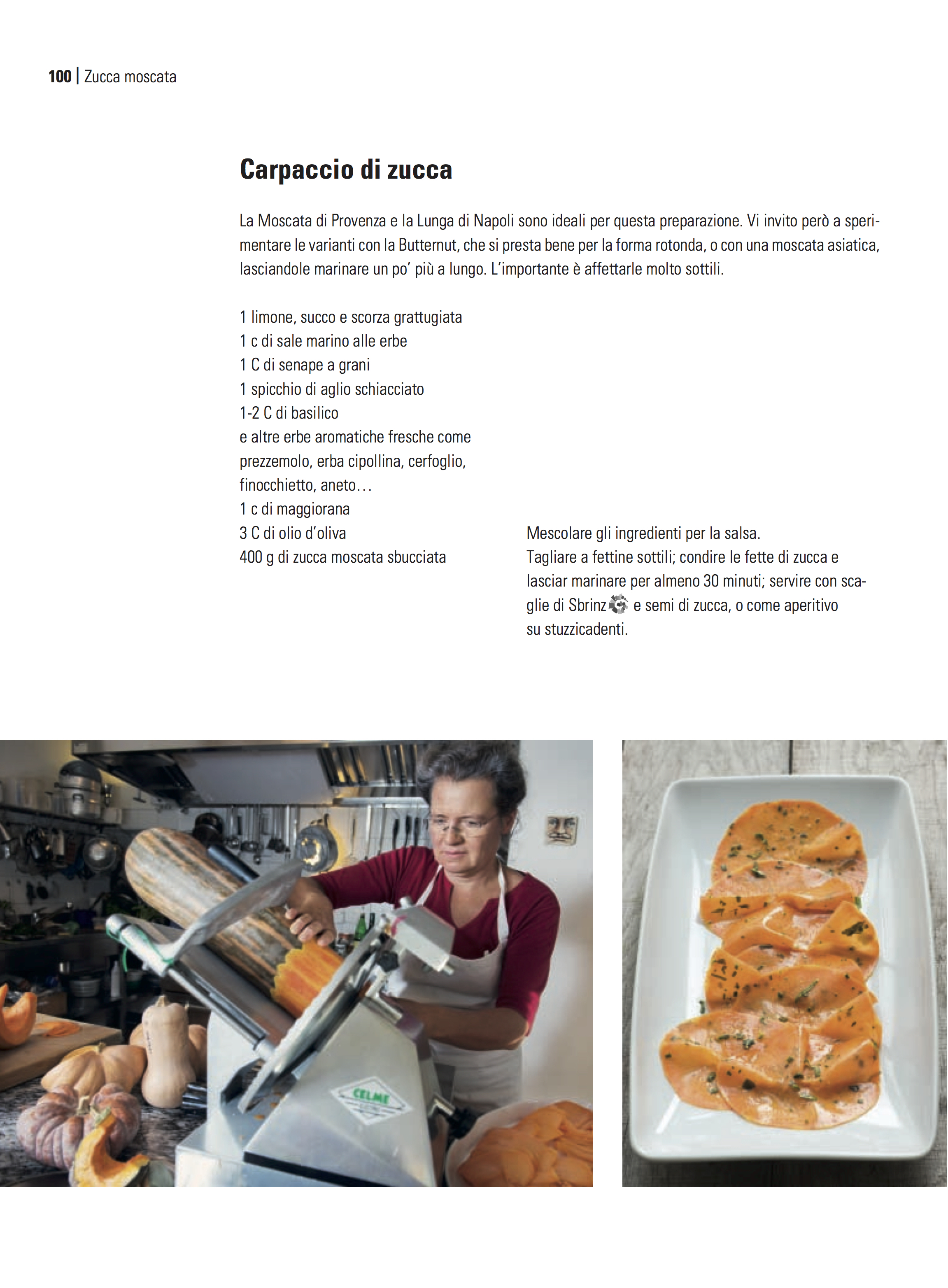 ricetta zucca carpaccio 100.jpg