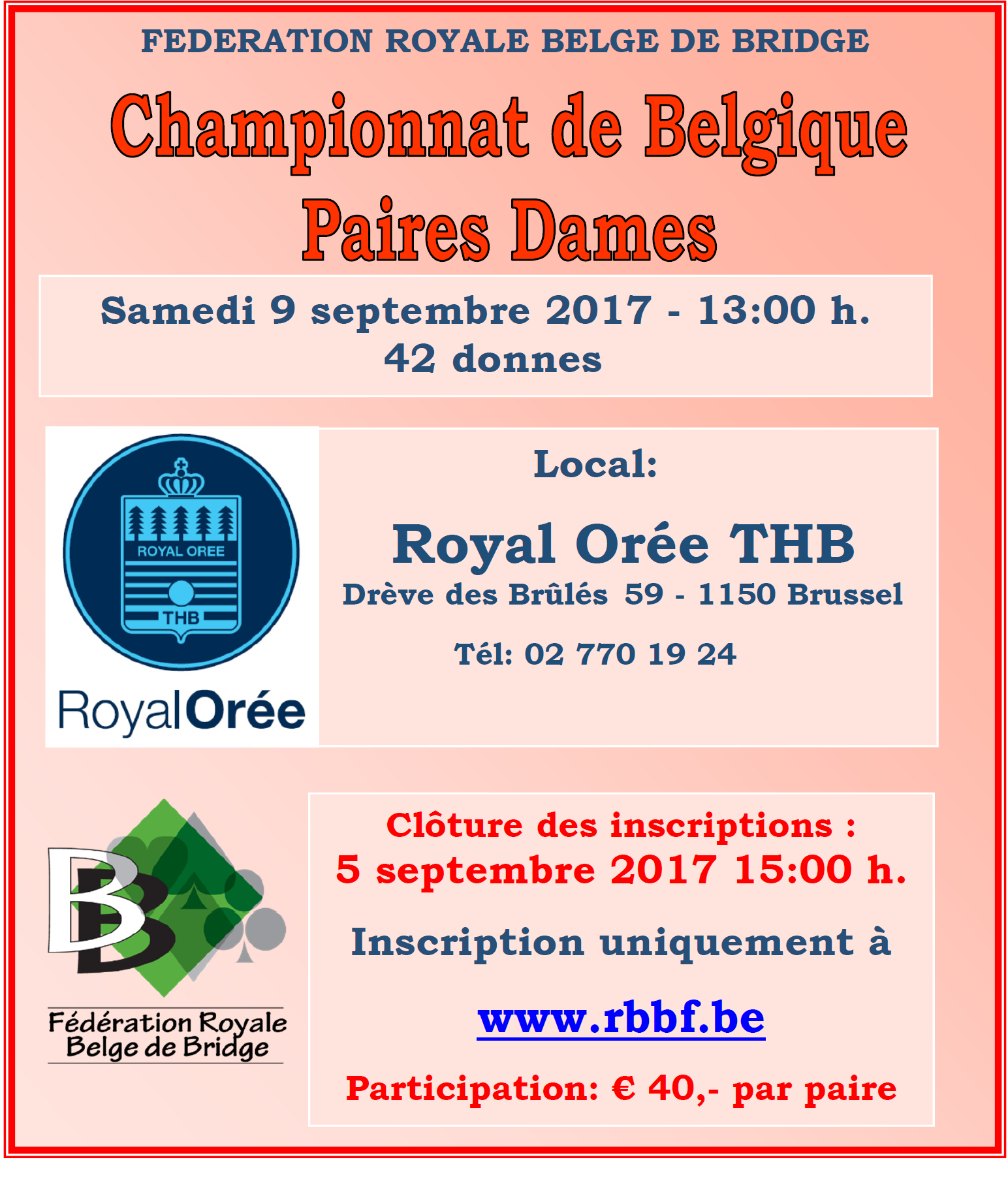 FBB Paires Dame 2017.png