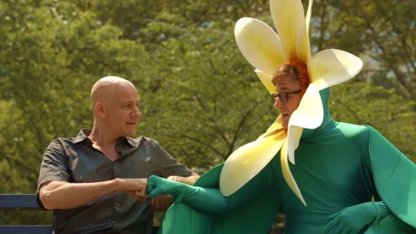flower comercial.jpg