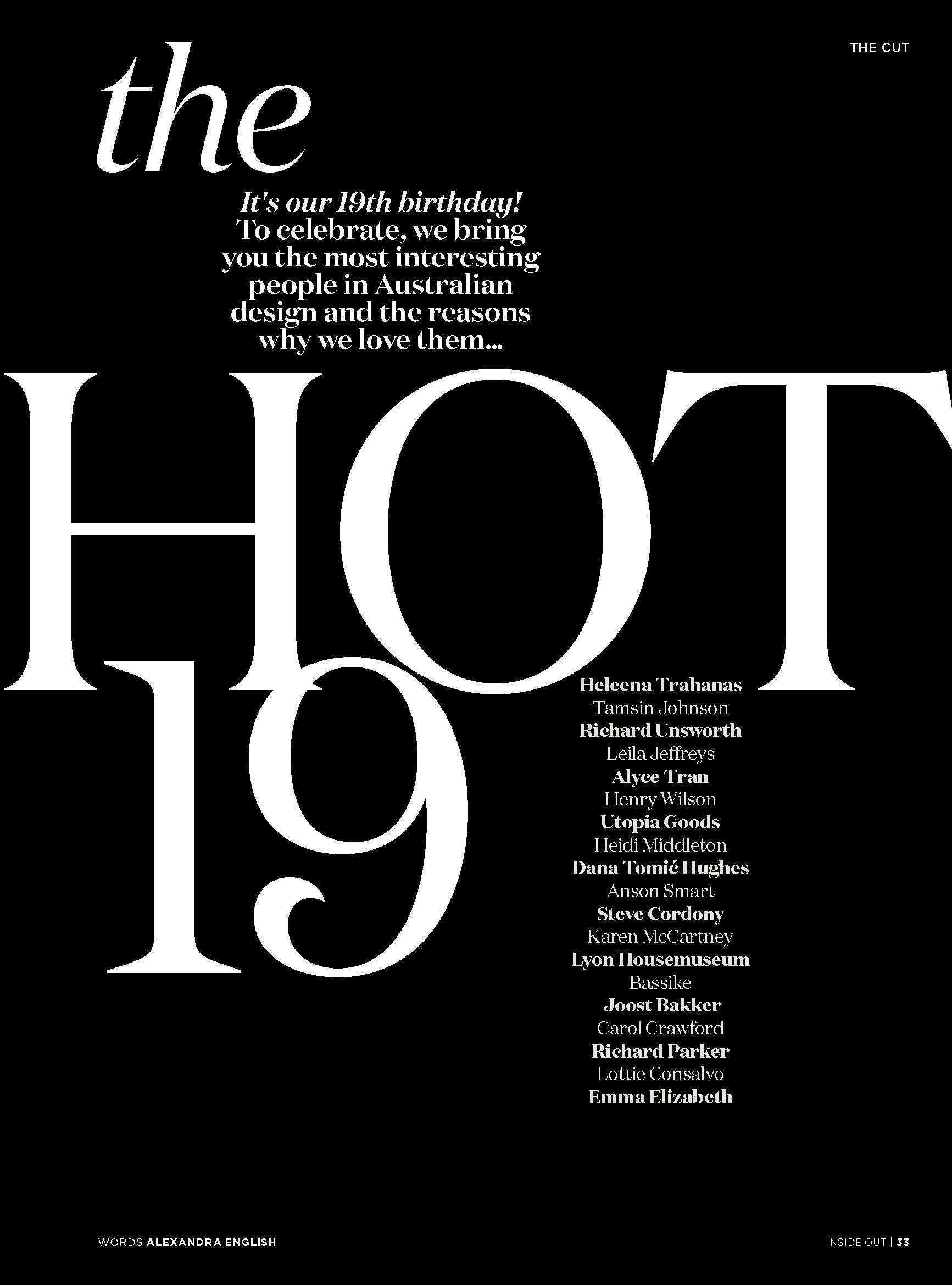 Inside Out Hotlist 2019_Page_1.jpg