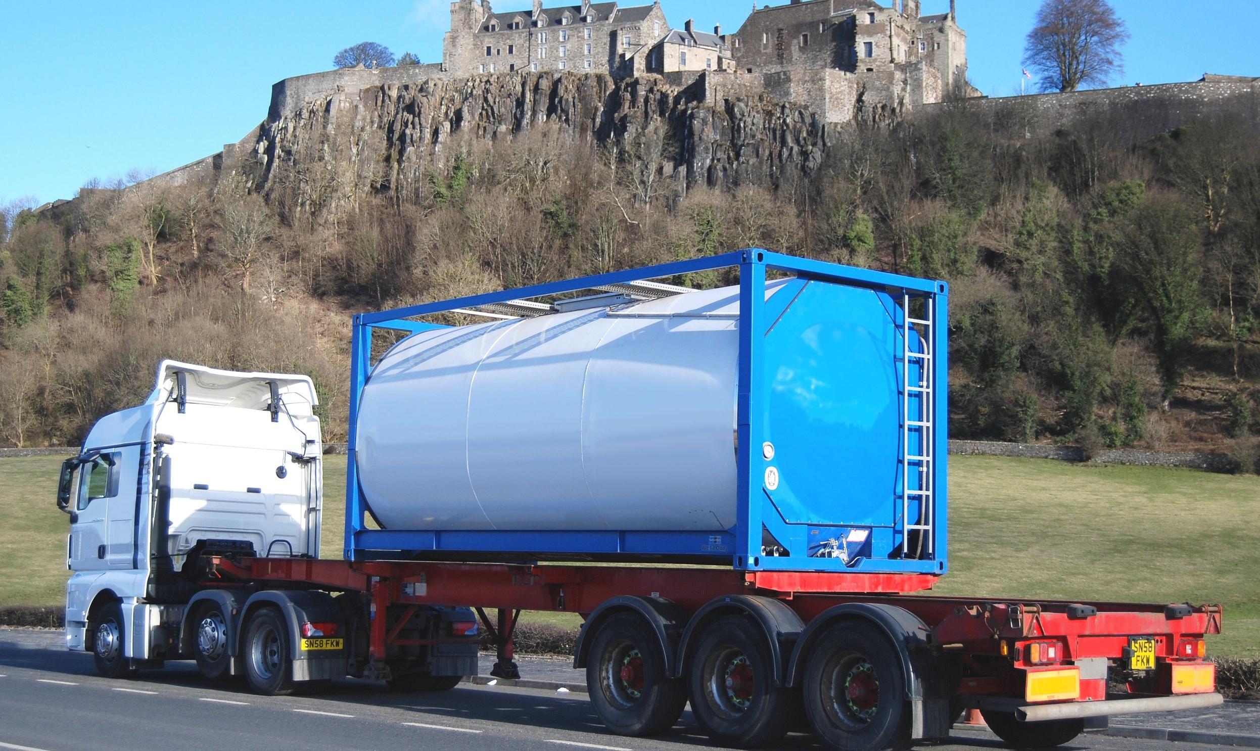 Stirling Castle #9_RT_01_fl.jpg