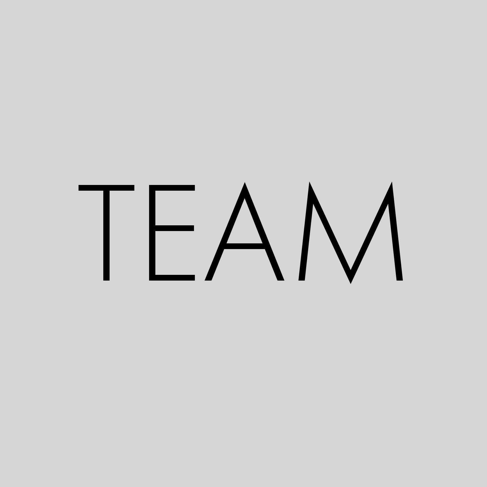 team2.jpg