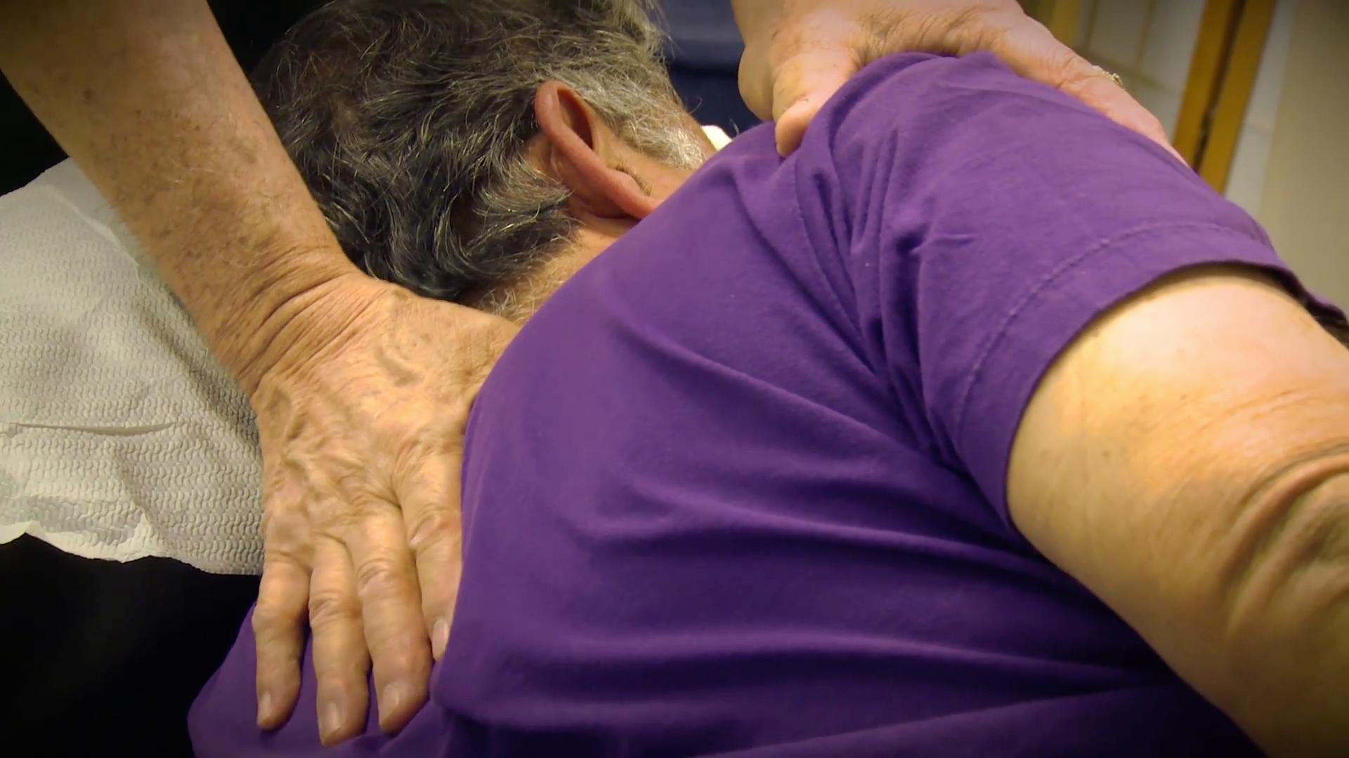 Shiatsu.Massage.Purple.jpg