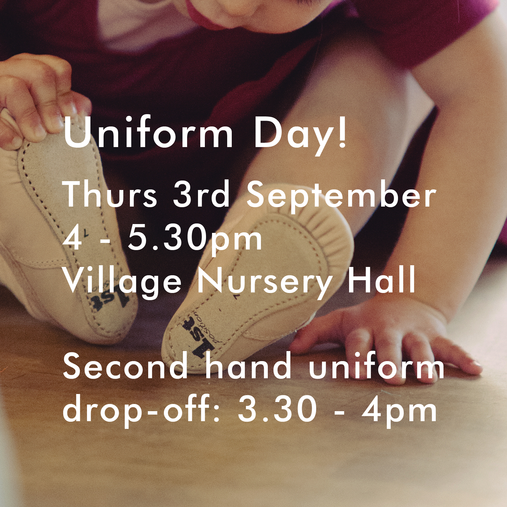 uniform day 2015 clifford studios barnes south west london