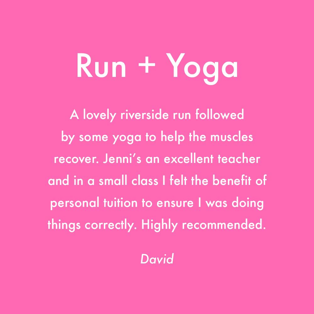 CS_Testimonials_IG_November2018_Run+Yoga.jpg