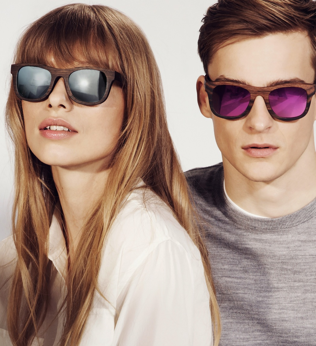 Finlay and Co sunglasses for men and women