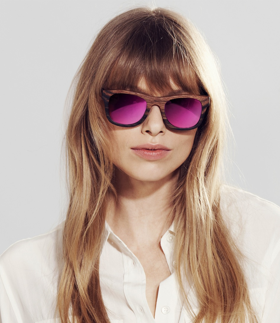 Finlay and co sunglasses for women
