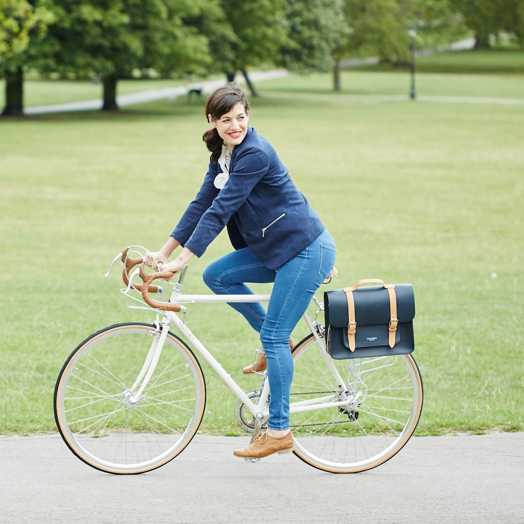 Professor on the Bike.jpg