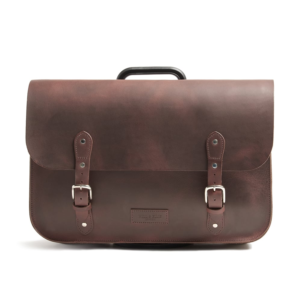 Folder_bike_bag_brown_1.jpg