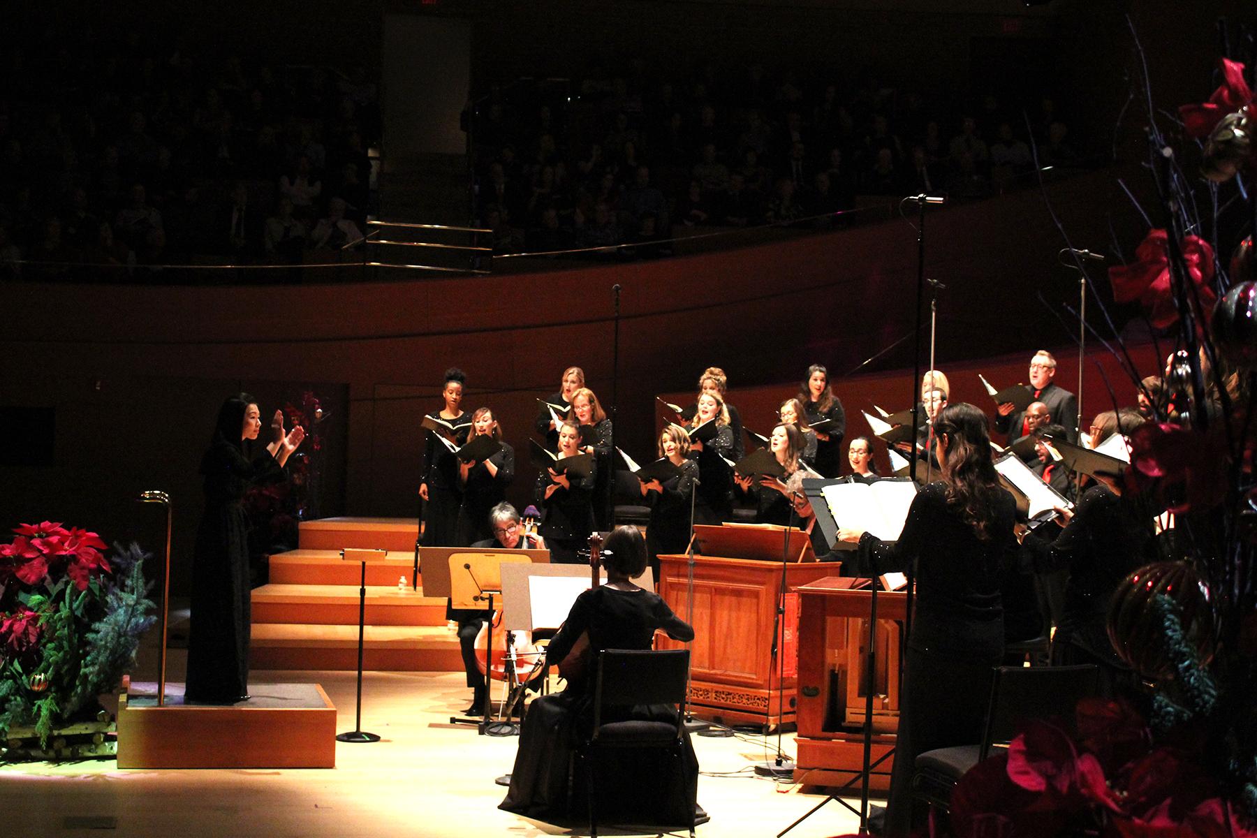 Jenny Wong conducts LA Master Chorale.jpg