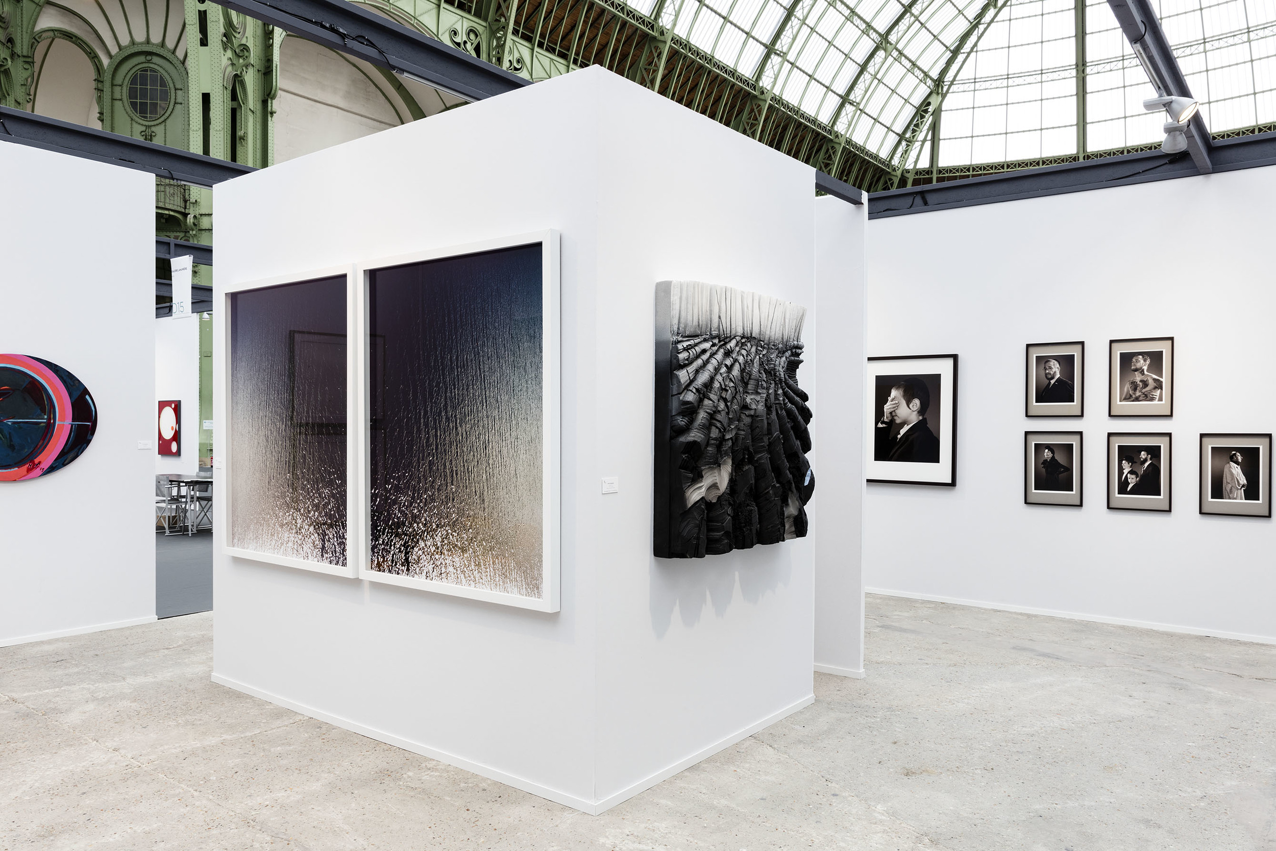 Rabouan Moussion ARTPARIS2016_05lr.jpg