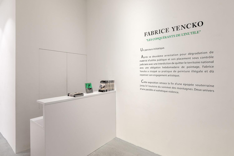Rabouan Moussion -  Fabrice Yencko-01-1268.jpg