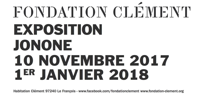 JonOne+-+Fondation+Clément+-+Martinique+-+Rabouan+Moussion.jpg