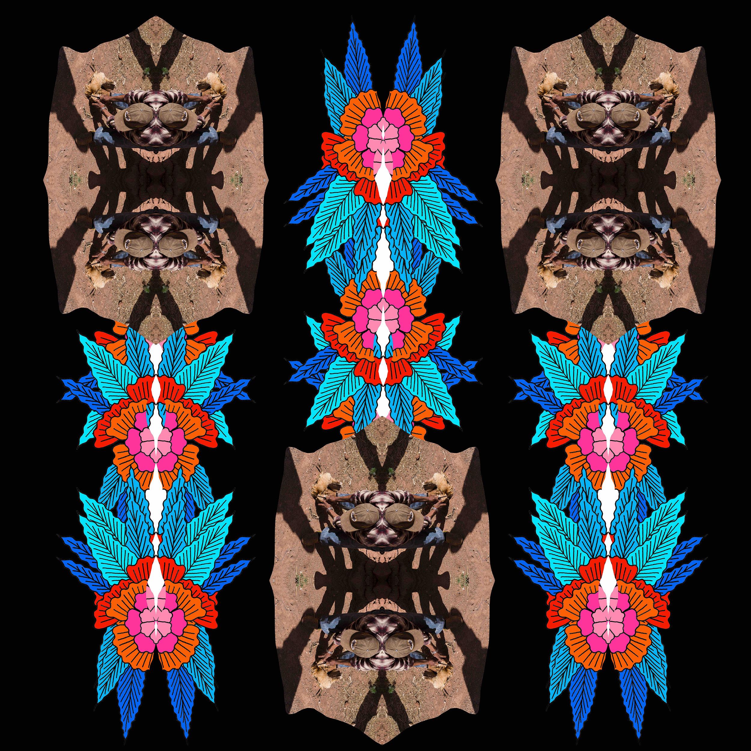 foulard3.jpg