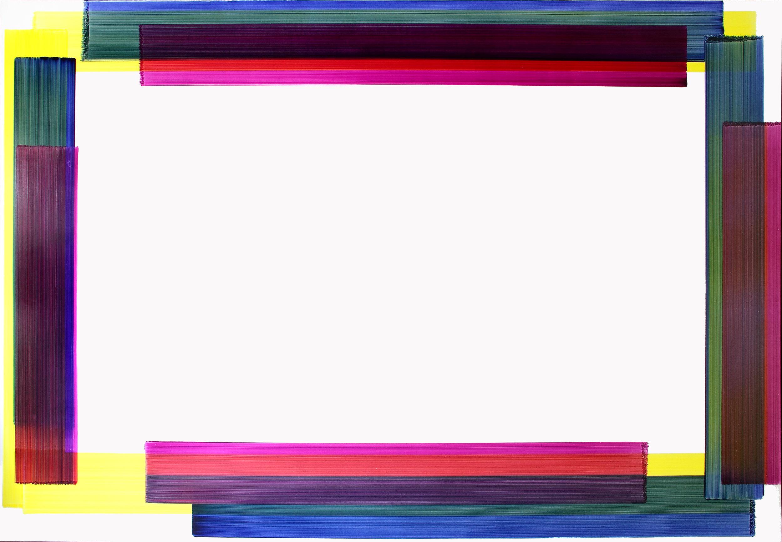 s p l a s h - sans titre 03 - 2018 - 185 x 270 cm.jpg