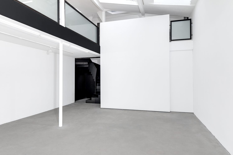 Rabouan Moussion - Galerie Vide-8912 - WEB.jpg