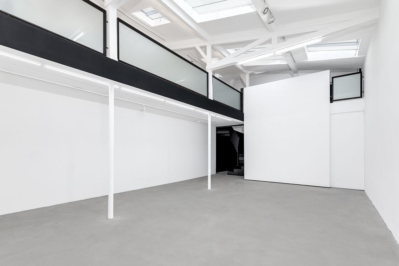 Rabouan Moussion - Galerie Vide-8851 - WEB.jpg