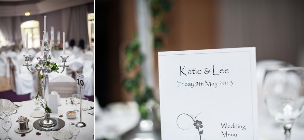 Katie-&-Lee-Blog-088.jpg