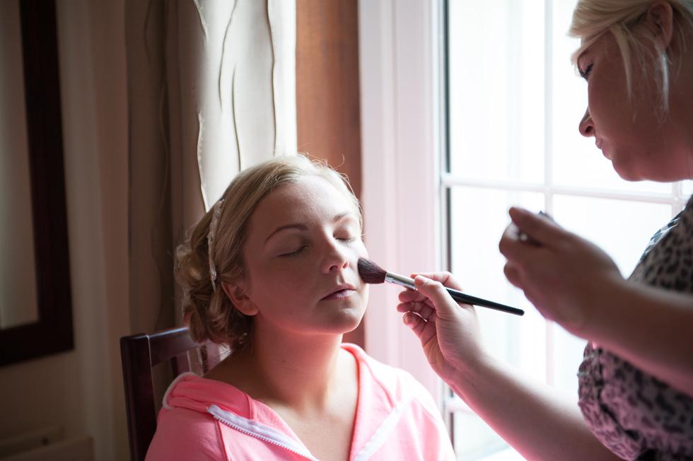Lisa-&-Ian-Blog-034.jpg