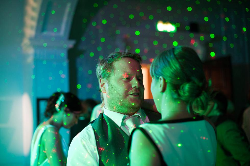 Hannah & Michael Blog 090.jpg