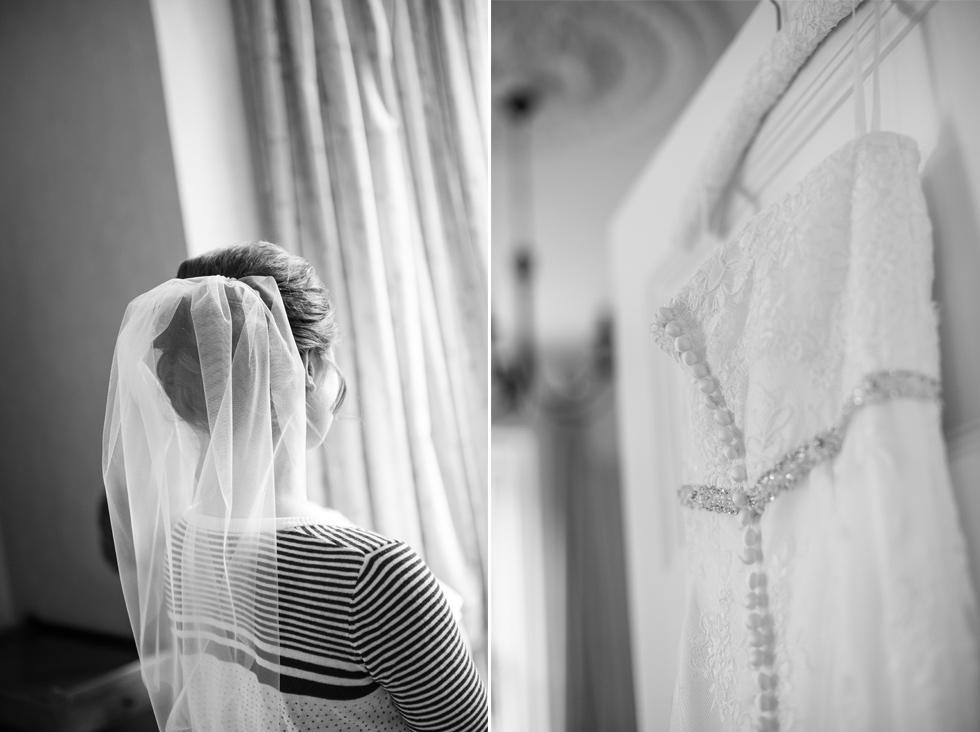 Amy & David Ballygally Wedding 002.jpg