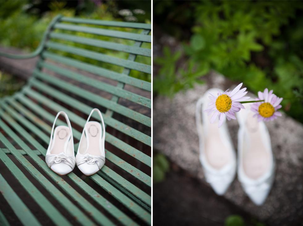 Amy & David Ballygally Wedding 003.jpg