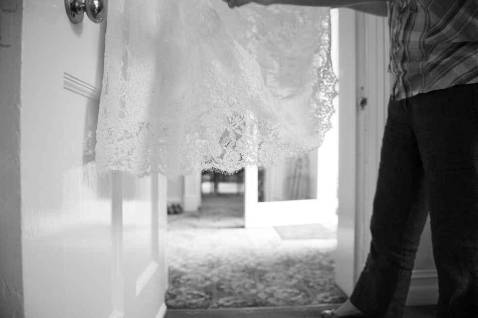 Amy & David Ballygally Wedding 008.jpg