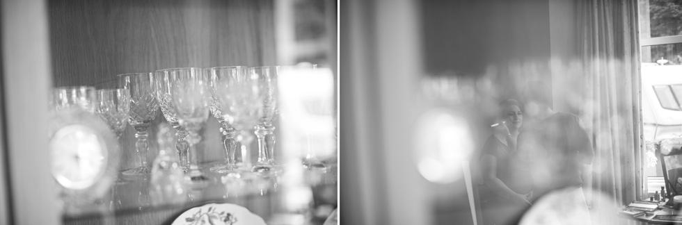 Amy & David Ballygally Wedding 016.jpg