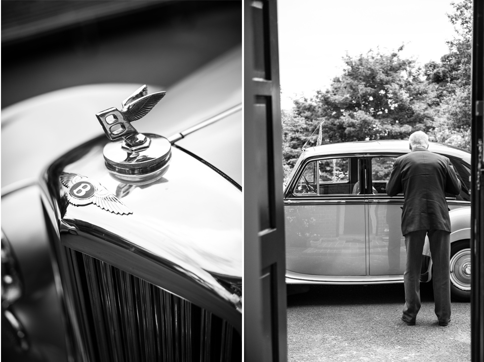 Amy & David Ballygally Wedding 011.jpg