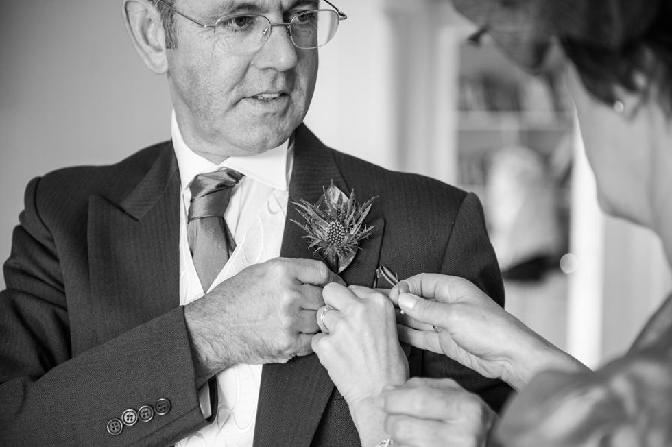 Amy & David Ballygally Wedding 019.jpg