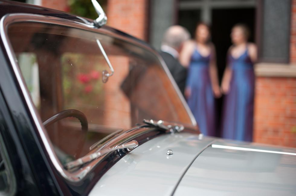 Amy & David Ballygally Wedding 023.jpg