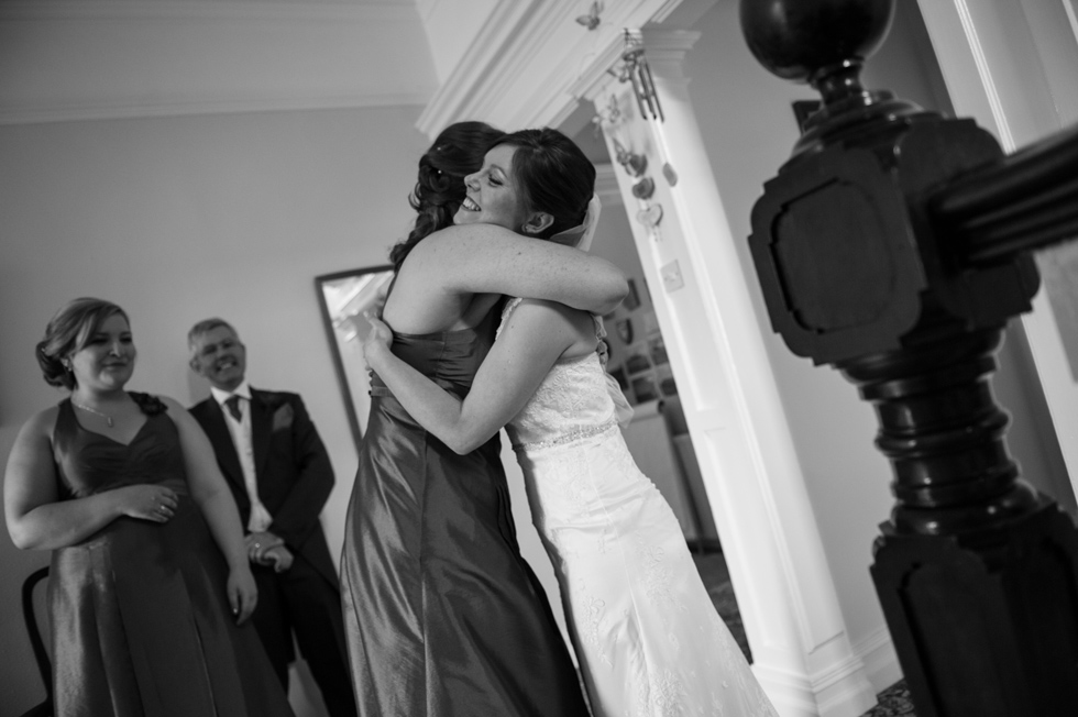 Amy & David Ballygally Wedding 025.jpg