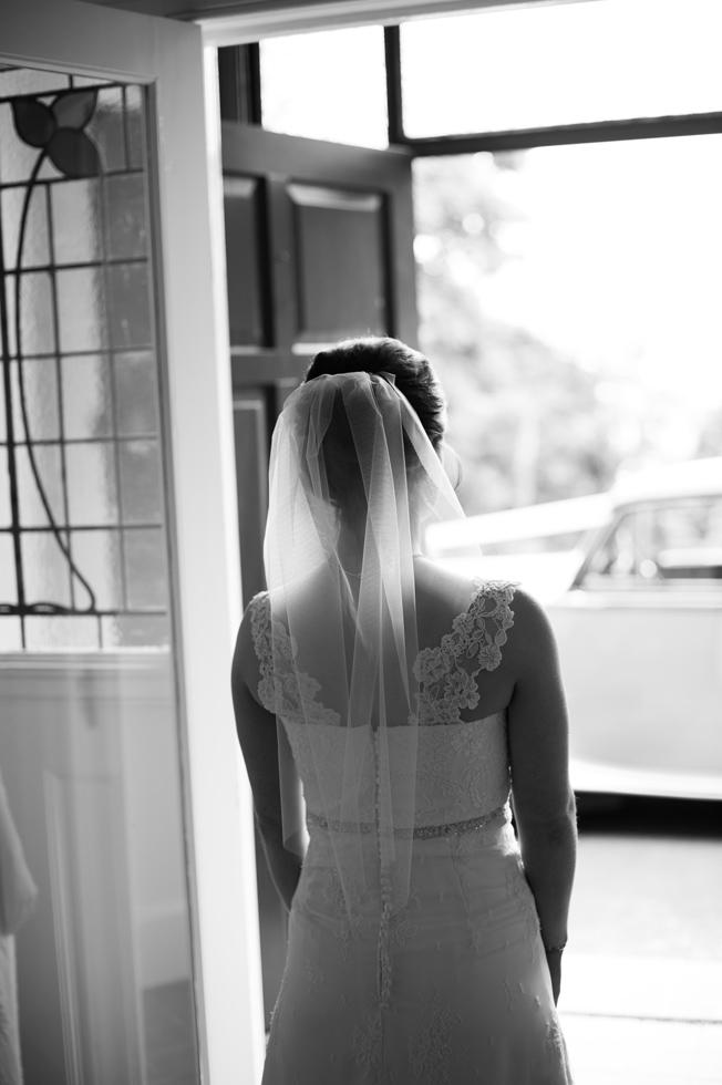 Amy & David Ballygally Wedding 024.jpg