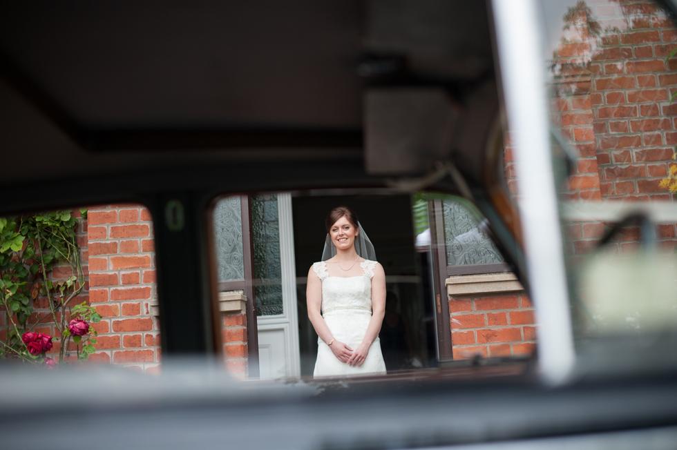 Amy & David Ballygally Wedding 026.jpg